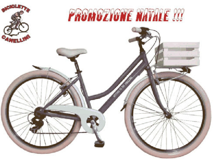fr a beach cruiser retr v lo de ville v lo am ricain femme vintage alum gris velo beach cruiser. Black Bedroom Furniture Sets. Home Design Ideas